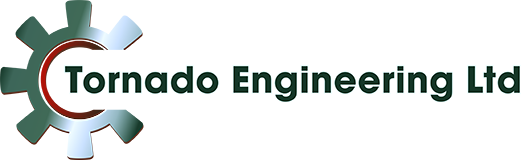 Tornado Engineering Ltd